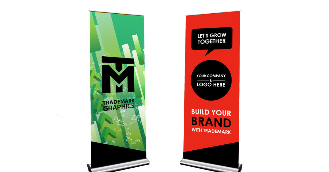 tm_banners_wide