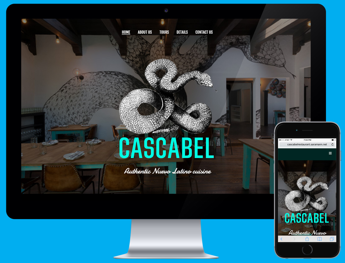 cascabel_mock_screens