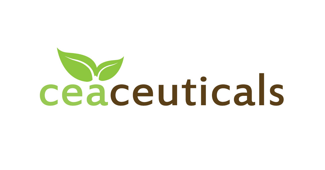 ceaceuticals_logo_wide