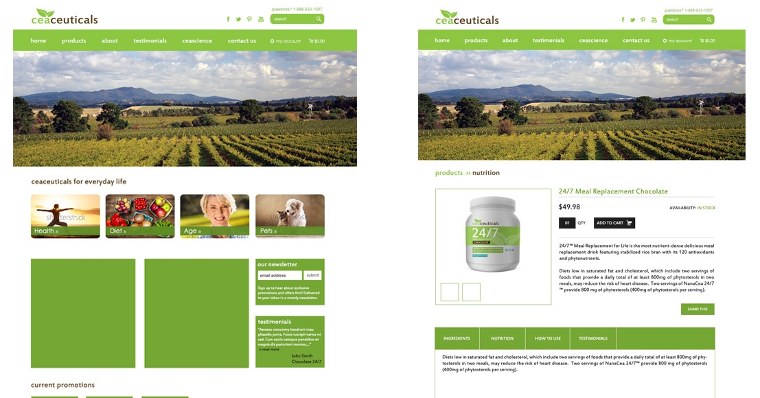ceaceuticals_site_wide1