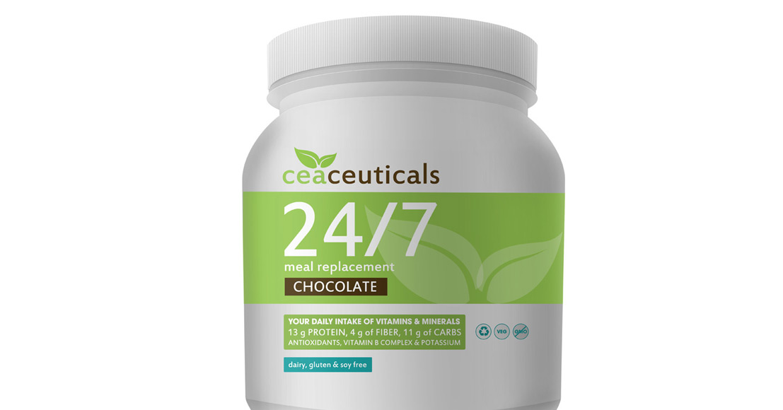 ceaceuticals_tub_wide