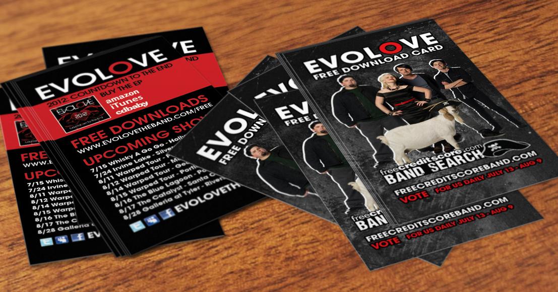 evolove_cards_mockup