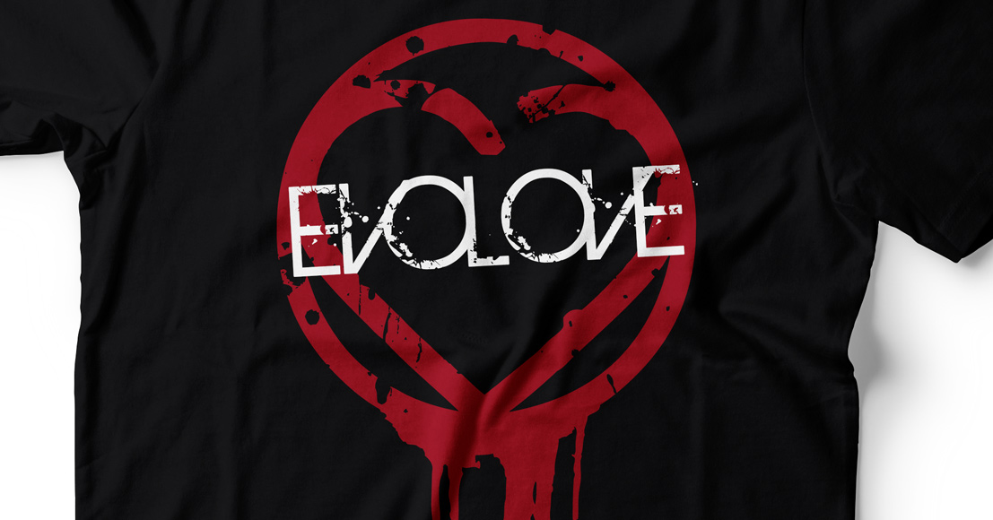 evolove_heart_tee2