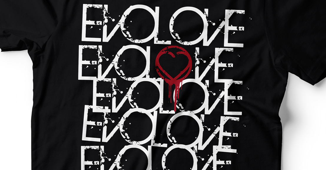 evolove_text_tee2