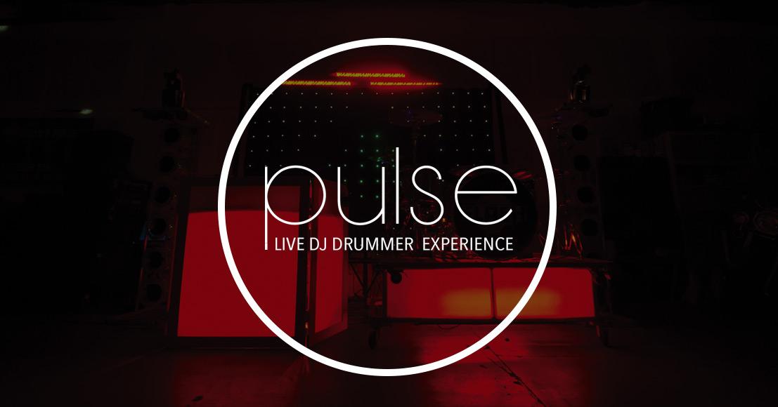 pulse_logo3