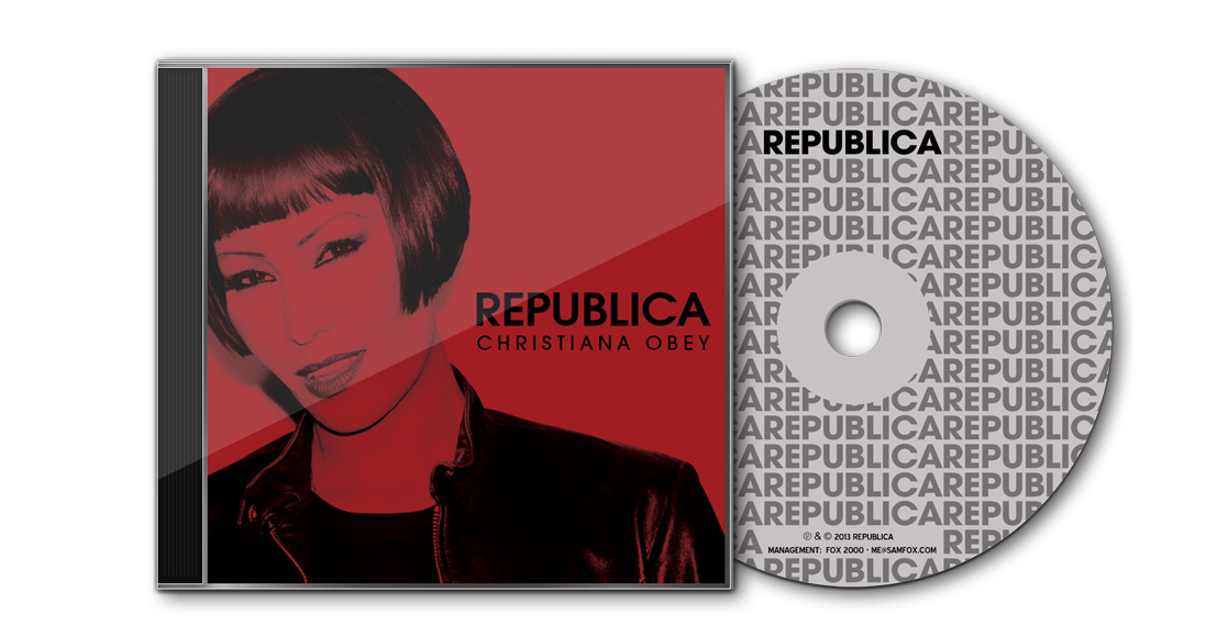 republica_wide_mock4