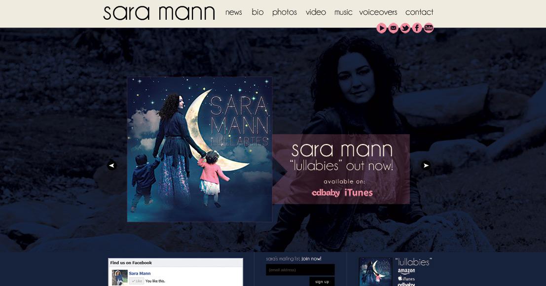 sara_site_wide