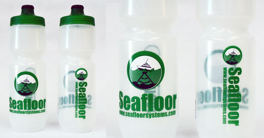 seafloor_bottles_wide
