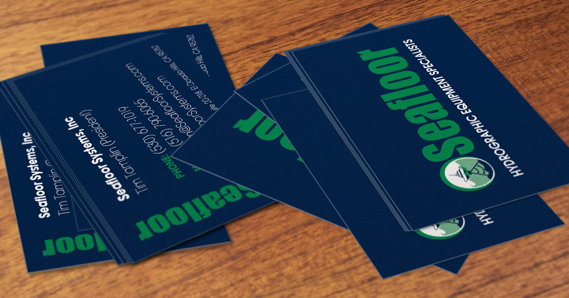 seafloor_business_cards