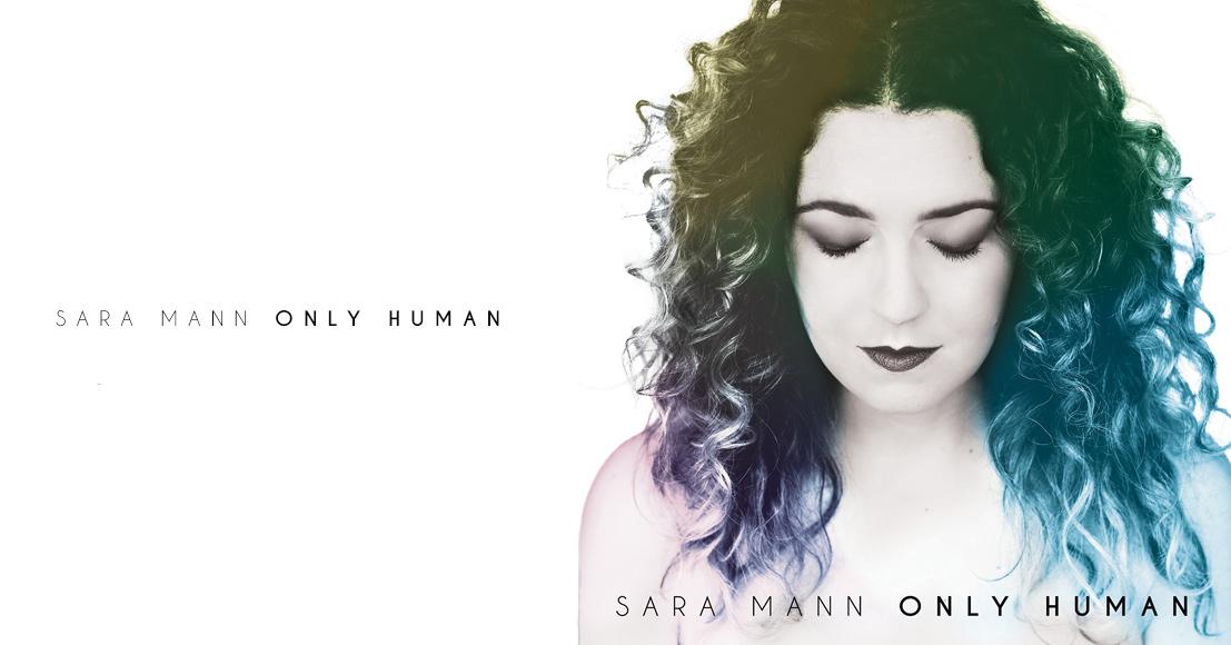sara_onlyhuman_2up_final
